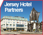 where to stay in jersey